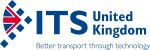 ITS United Kingdom at AirRail 2015