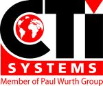 CTI Systems at The Cargo Show MENA 2015