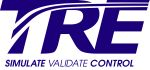 T.R.E. at Middle East Rail 2015