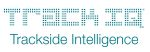 Trackside Intelligence Pty ltd at Middle East Rail 2015