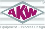 AKW APPARATE + VERFAHREN GMBH at The MENA Mining Show 2015
