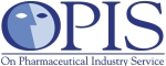 OPIS S.r.l. at Clinical Outsourcing & Partnering World Europe