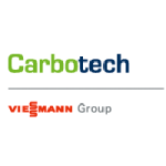 Carbotech GmbH at Biogas UK 2014