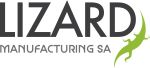 Lizard Manufacturing SA at Power & Electricity World Africa 2015