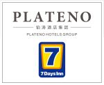 Plateno Hotels at Economy Hotels World Asia 2014