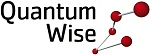 QuantumWise, exhibiting at The Commercial Graphene Show 2015