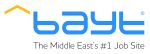 Bayt.com at The Training and Development Show Middle East