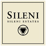 Sileni Estates at World Low Cost Airlines Asia Pacific 2015