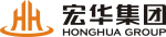 Honghua Group at Shale Gas World Europe