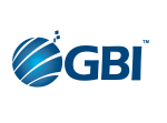 Gulf Bridge International at Telecoms World Middle East 2014
