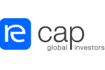 re:cap global investors ag at Infrastructure Investment World Deutschland 2014