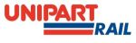 Unipart Rail at Middle East Rail 2015