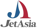 Jet Asia Airways Co. Ltd. (Airline) at World Low Cost Airlines Asia Pacific 2015