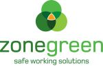 Zonegreen at Middle East Rail 2015