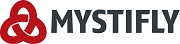 Mystifly Consulting (India) at Aviation IT Show Europe 2014