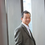 Mr Victor Pang, Vice President Development Asia - Thailand, Cambodia and Laos, Accor Asia Pacific