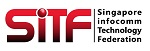 Singapore Infocomm Technology Federation at The Internet & Mobile Show Asia 2015