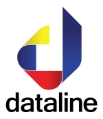 Dataline Software at Clinical Outsourcing & Partnering World Europe