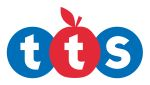 TTS at Digital Education Show UK 2015