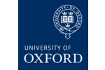 University of Oxford at World Orphan Drug Congress
