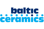 Baltic Ceramics at Shale Gas World Europe