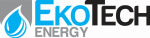 Ekotech Energy at Shale Gas World Europe