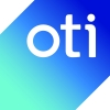 OTI Global at Payments Expo Asia 2015