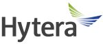 Hytera Communications Corporation Limited at Middle East Rail 2015