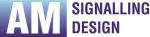 A M Signalling Design Ltd at Middle East Rail 2015