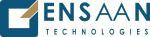 Ensaan Technologies at The Training and Development Show Middle East