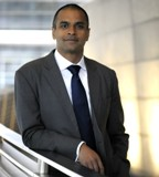 Aleem Siddiqui, , Close Brothers Asset Management
