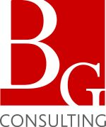 BG Consulting Group Limited at The Training and Development Show Middle East