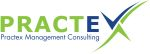 Practex Management Consulting at The Training and Development Show Middle East