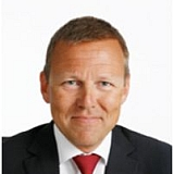 Lars Hamberg speaking at ETF & Indexing Investments Summit 2014