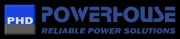 PHD Powerhouse at Power & Electricity World Africa 2016