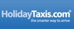 HolidayTaxis.com at Aviation Festival Asia