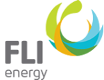 FLI Energy at Biogas UK 2014