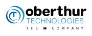 Oberthur Technologies SA (Pty) Ltd at Cards & Payments Africa 2015