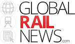 Global Rail News at AirRail 2015