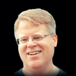Robert Scoble at Cards & Payments Middle East 2015