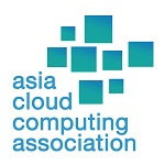 Asia Cloud Computing Association at Accounting & Finance Show HK 2019