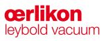 Oerlikon Leybold Vacuum Ltd UK at The Commercial Graphene Show 2015