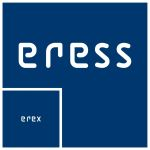 Eress, partnered with AirRail 2015