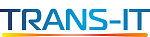 Trans-IT at Rail Experience Europe 2014