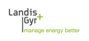 Landis And G.Y.R. at Power & Electricity World Africa 2015