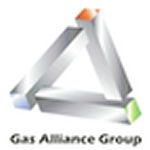 Gas Alliance Group at Biogas UK 2014