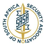 Security Association of South Africa  (SASA) at Cards & Payments Africa 2015