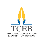 Thailand Convention And Exhibition Bureau at Total Payments Asia 2014