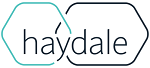 Haydale at The Commercial Graphene Show 2015