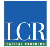LCR Capital Partners at Americas Family Office Forum 2014